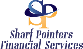 Sharf Pointers Financial Services